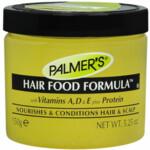 Palmers Hair Food Formula