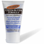 Palmers Cocoa Butter Formula Geconcentreerde Crème