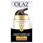 Olaz Total Effects CC Cream Light SPF 15