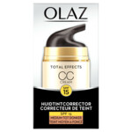 Olaz Total Effects CC Cream Medium SPF 15