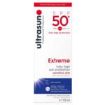Ultrasun Extreme Creme SPF 50+