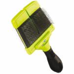 Furminator Daily Brushes Slickerborstel Soft large