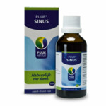 PUUR Sinus   50 ml
