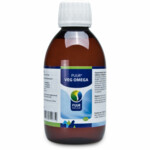PUUR Veg Omega   250 ml