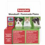 Beaphar Wondzalf Hond-Kat-Knaagdier