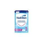 Nutrilon Zuigelingenvoeding  Hypo-allergeen 1