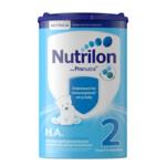 Nutrilon Zuigelingenvoeding  Hypo-allergeen 2