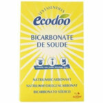Ecodoo Soda