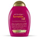 OGX Conditioner Anti-Breakage Keratin Oil