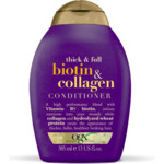 Organix Conditioner Thick & Full Biotin & Collagen