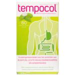 Will Pharma Tempocol