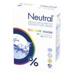 Neutral Waspoeder Kleur