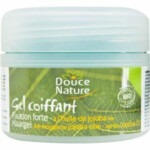 Douce nature Haargel