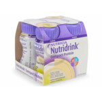 Nutricia Nutridrink Compact Protein Vanille