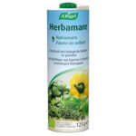 A.Vogel Herbamare Natriumarm   125 gram