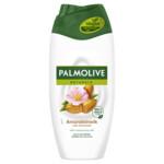 Palmolive Naturals Douchecreme Amandel