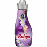 Robijn Wasverzachter Creations Orchidee & Bosbessen