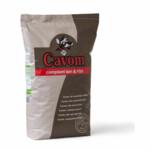 Cavom Compleet Hondenvoer Lam - Rijst