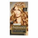L'Oréal Preference  Haarkleuring Glam Highlights 02 -  Lichtblond tot Donkerblond