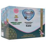 Renske Vers Vlees Hondenvoer Multipack  12 x 395 gr