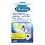 Dr. Beckmann Wasmachine Reiniger