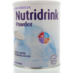 Nutridrink Powder