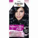 Poly Palette Perfect Gloss Color 110