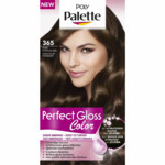 Poly Palette Perfect Gloss Color 365