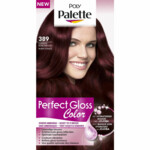 Poly Palette Perfect Gloss Color 389