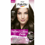 Poly Palette Perfect Gloss Color 400