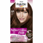 Poly Palette Perfect Gloss Color 468