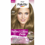 Poly Palette Perfect Gloss Color 700