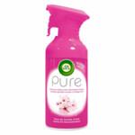 Air Wick Pure Luchtverfrisser Aziatische Kersenbloesem