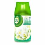 Air Wick Freshmatic Max Navulling Jasmijn & Witte Bloemen  250 ml