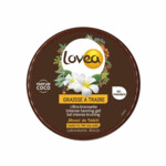 Lovea Sun Intense Tanning Gel