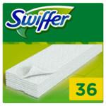 Swiffer Sweeper Navullingen Stofdoek