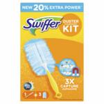 Swiffer Duster Ambi Pur Starterkit met 3 stofdoeken