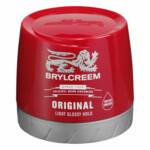 Brylcreem Classic Haarcreme
