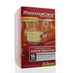 Thermacare Promopack 2014 Rug
