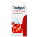 Otalgan Sleep Plugs Voordeelpak
