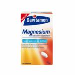Davitamon Magnesium Spieren en Botten