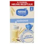 Nestle Pyjamapapje Vanille 6+ mnd