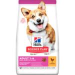 Hill's Canine Adult Small & Mini Kip