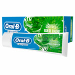 Oral-B Tandpasta Complete Ultimate Fresh  75 ml