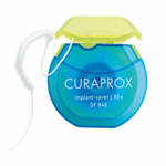Curaprox Floss Implant Saver