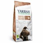 Yarrah Bio Hondenvoer Graanvrij Kip - Vis