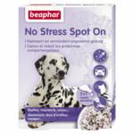 Beaphar No Stress Spot On Hond