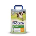 Dog Chow Adult Kip