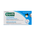 GUM HaliControl Tabletten
