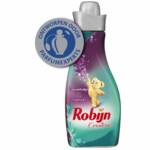 Robijn Wasverzachter Creations Leeuwebekje & Patchouli  750 ml